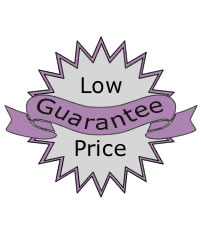 Crystal Awards Low Price Guarantee